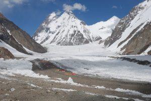 K2 Trek 14