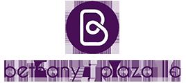 Bethany J Plaza, LLC
